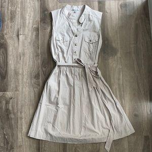 Women's Charlotte Russe summer dress